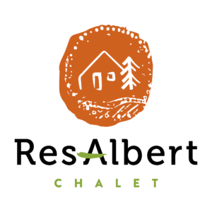 ResAlbert CHALET relax in valchiavenna